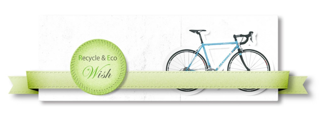 page_topbanner_bicycle