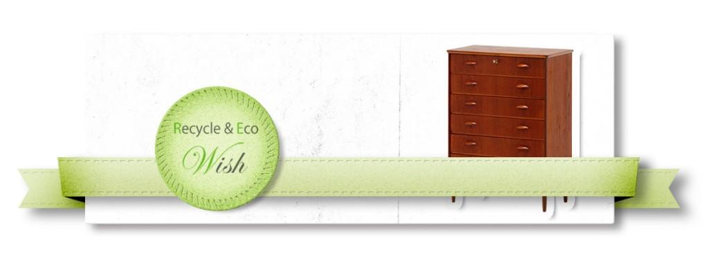 家具の買取ならリサイクルショップ岡山Wishへ