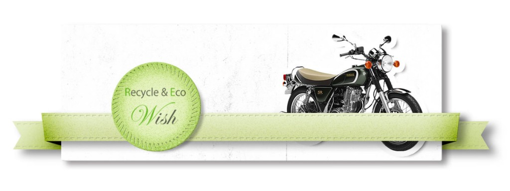 page_topbanner_motorcycle