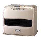 暖房機器の買取