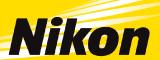 ニコン (Nikon)