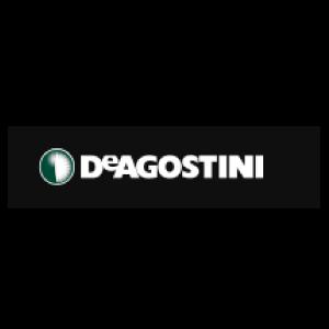 ディアゴスティーニ