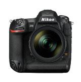 ニコンのデジタル一眼レフカメラ買取いたします