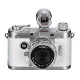 ミノックスなどビンテージカメラ買取いたします