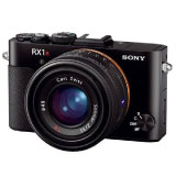 ソニーなどコンパクトデジタルカメラ買取いたします