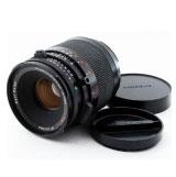ハッセルブラッドのカメラ交換レンズ高価買取中!